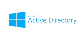 PowerBuilder with Active Directory