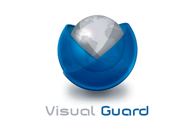 Visual Guard