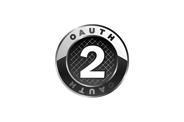 Saml and OAuth Protocols