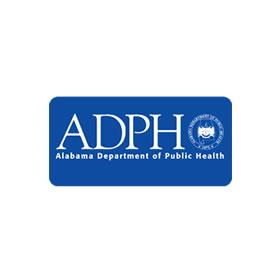 ADPH utilise Visual Guard