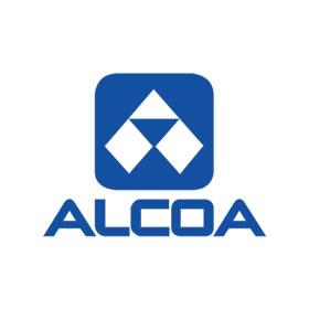 Alcoa utilise Visual Guard