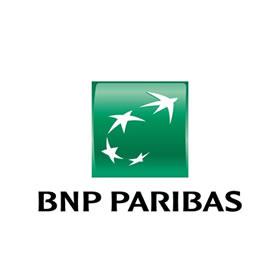 BNP Paribas utilise Visual Guard