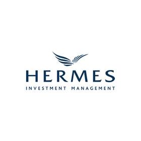 Hermes utilise Visual Guard