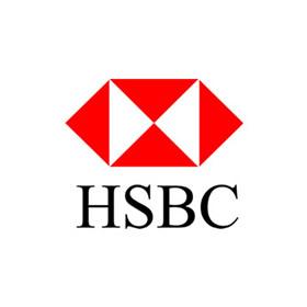 HSBC utilise Visual Guard