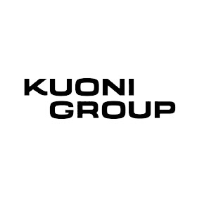 KUONI utilise Visual Guard