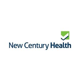 New Century Health utilise Visual Guard