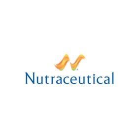 Nutraceutical utilise Visual Guard