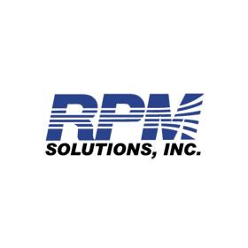 RPM Solutions utilise Visual Guard