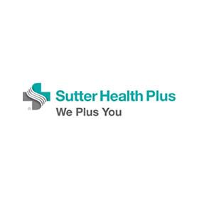 Sutter Health utilise Visual Guard