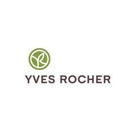 Yves Rocher utilise Visual Guard