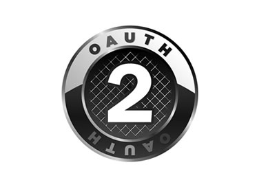 Oauth 2