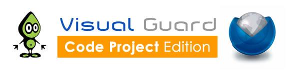 Visual Guard Community Edition